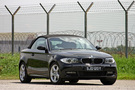 Road Test - BMW 120i 2.0 (A)