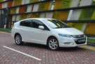 Honda Insight 1.3 (A)