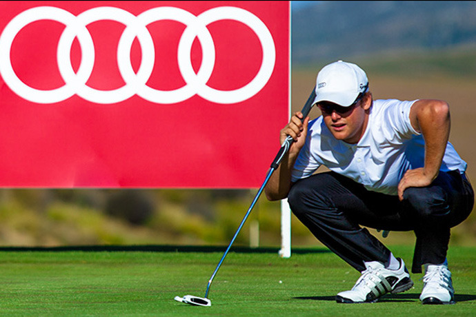 The Audi quattro Cup 2015 returns to Singapore for Eighth Edition
