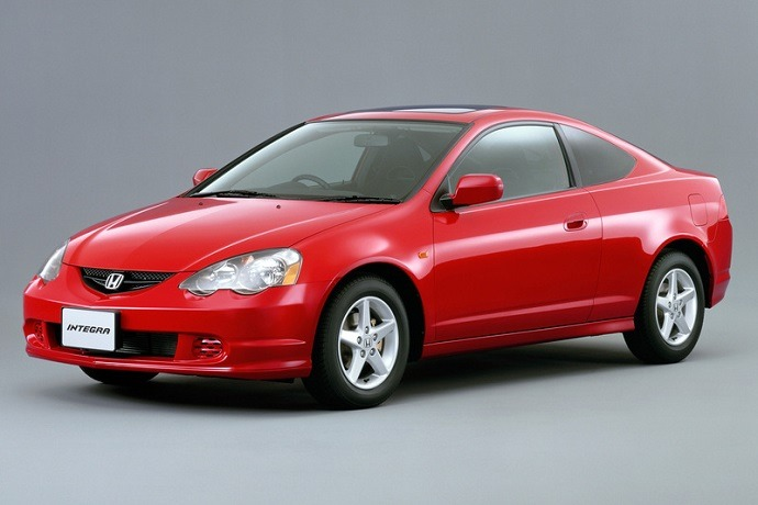 5 decent used cars you can buy in Singapore for under $30k