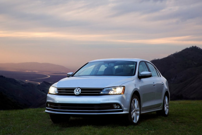 SG: Volkswagen with the most number of customer complaints