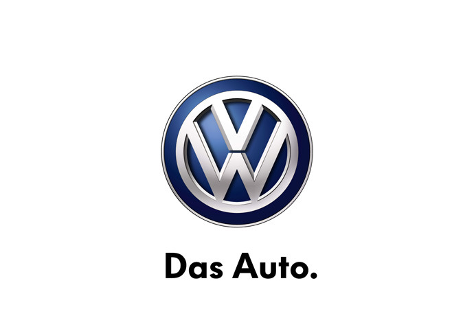 SG: VW responds to  consumer complaints