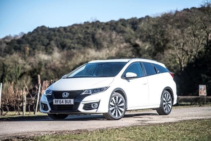 Honda targets new GUINNESS WORLD RECORDS title for fuel efficiency