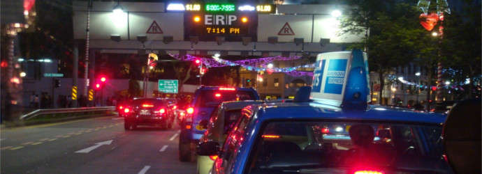 SG: Revised ERP Rates for December Holidays