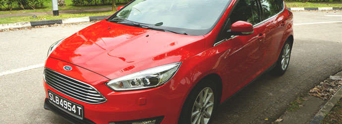 ford focus 1 0 ecoboost titanium 5dr review singapore oneshift com rh oneshift com