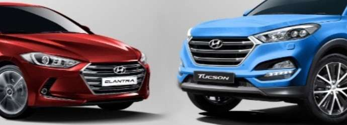 Hyundai Motor Wins Third Consecutive iF Design Award