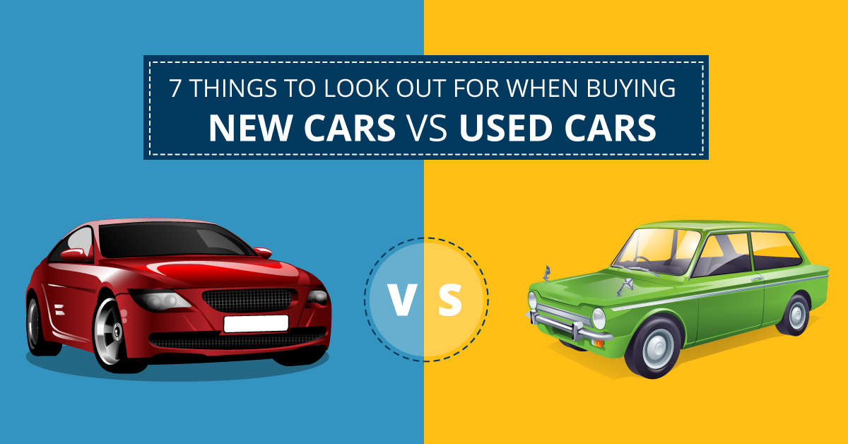 7 things to look out for when buying a new or used car singapore used car buying guide. Black Bedroom Furniture Sets. Home Design Ideas