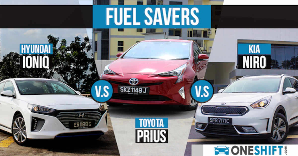 Fuel Savers - The Essential Guide to Which One is The Best