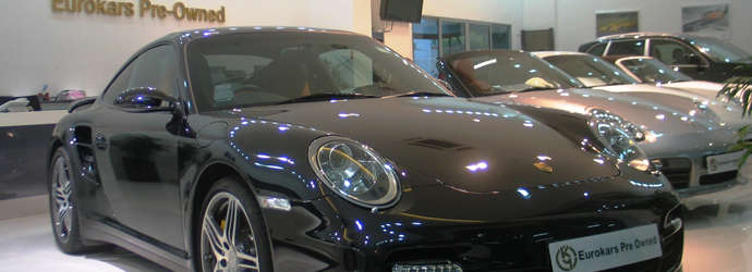 Part 1  Getting a preowned car  Singapore Used Car Buying Guide