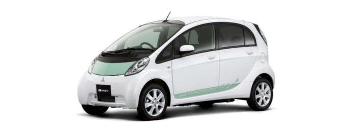 SG: Driverless Taxis to be trialled on roads