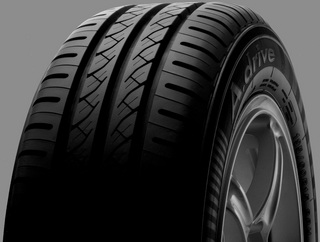 New Yokohama Tyre Range from YHI (Updated Pictures)