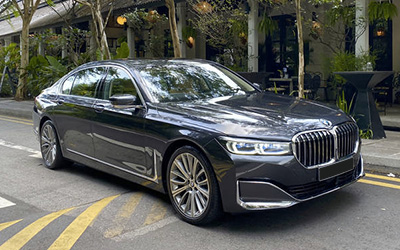 bmw-7-series-740li-pure-excellence
