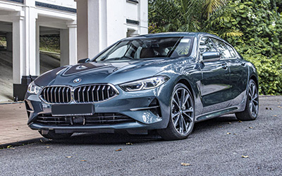 bmw-840i-gran-coupe-2020