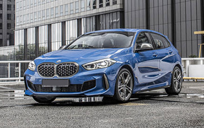 bmw-m-series-1-series-m135i-xdrive-2020
