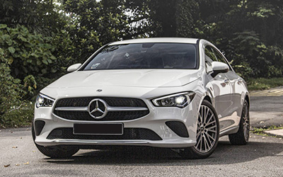 mercedes-benz-cla-200-progressive-2019