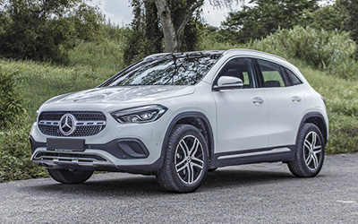 mercedes-benz-gla-200-progressive-2020