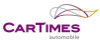 Car Times Automobile Pte Ltd