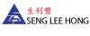 Seng Lee Hong Vehicle Trading