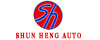 Shun Heng Auto Enterprise