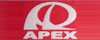 Apex Trading Pte Ltd - Used Car Dealer