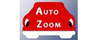 Auto Zoom Enterprise Pte Ltd