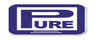 Pure Motors Pte Ltd