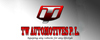 TW Automotives Pte - Used Car Dealer