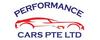 Performance Carz Pte Ltd