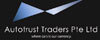 Autotrust Traders Pte Ltd
