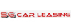 SG Car Leasing Pte Ltd
