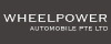 WheelPower Automobile Pte Ltd