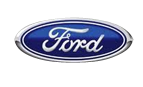Ford Promotion promotion by Regent Motors (A division of Vantage Automotive)