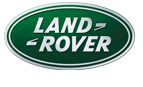 Land Rover Promotion promotion by Wearnes Automotive Pte. Ltd
