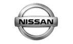 Nissan Promotion promotion by Tan Chong Motor Sales Pte Ltd