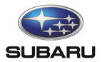 Subaru Promotion promotion by Motor Image Enterprises Pte Ltd
