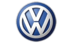 Volkswagen Promotion promotion by Volkswagen Group Singapore