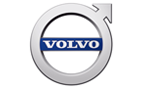 Volvo Promotion promotion by Wearnes Automotive Pte. Ltd