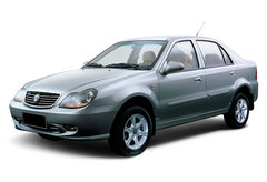 geely ck 1 5 specifications new cars oneshift com rh oneshift com geely mk service manual 2011 geely mk gl manual