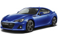 Subaru BRZ promotion by Motor Image Enterprises Pte Ltd