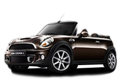 Mini Cooper Cabrio Highgate Specifications New Cars Oneshiftcom