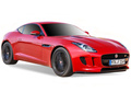 Jaguar F-Type 3.0