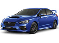 Subaru WRX promotion by Motor Image Enterprises Pte Ltd