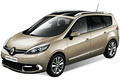 Renault Grand Sc�nic 1.5T dCi (A)