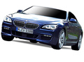 BMW 6 Series Coupe 650i Pure Experience (A)