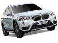 BMW X1 sDrive20i (A)