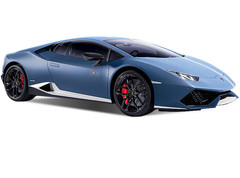 Lamborghini Huracan Lp 610 4 Avio A Singapore Prices Omv New