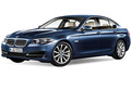 BMW 5 Series 520i Sedan Sport Pro Plus (A)