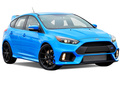 Ford Focus RS 2.3 Ecoboost (A)