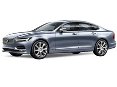 Volvo S90 T6 Inscription (A)