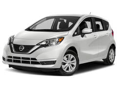 Nissan NOTE 1.2 Sharp (A)